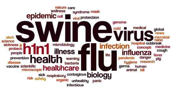 http://www.thehealthsite.com/diseases-conditions/stress/001/