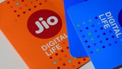 Photo of Reliance Jio – Subscribers may soon be charged