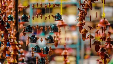 Photo of Popular Goan Markets