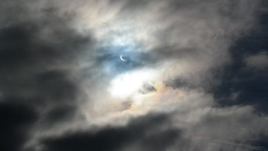 Photo of Why is tomorrow's Total Solar Eclipse so special for the US?