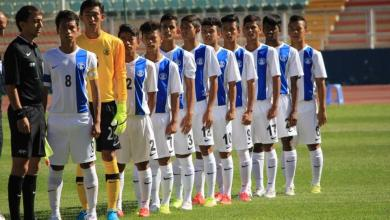 Photo of FIFA U17 World Cup India – Goa gets it fair share!