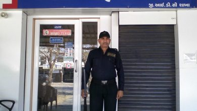 Photo of Security is becoming an issue at ATMs in Goa
