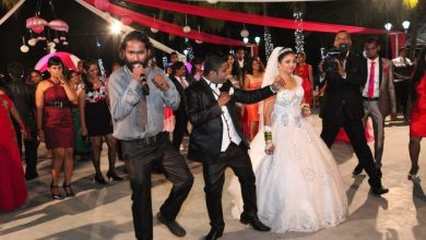 Photo of Funny things that happen at Goan Catholic weddings