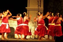 Photo of What do you know about the tribes of Goa and their backgrounds?