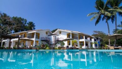 Photo of Acron Waterfront Resort wins big at TripAdvisor Awards 2018