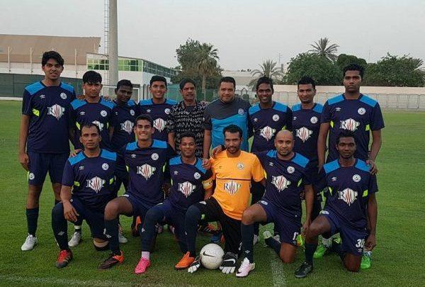 FC Bardez