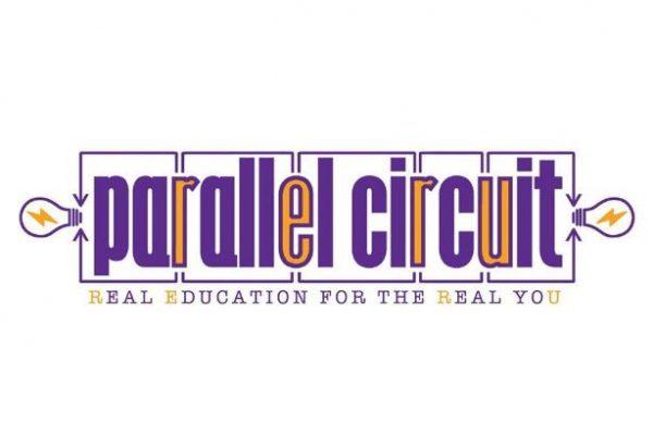 Parallel Circuit Goa