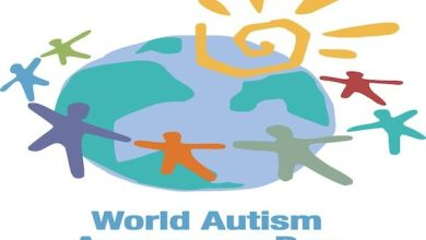 Photo of World Autism Day – spreading autism awareness today and every day