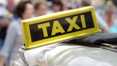Photo of Now hail a taxi your way with GTDC's new taxi app 'GOAMILES'
