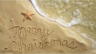 Photo of There's Christmas cheer in the Goan air this December