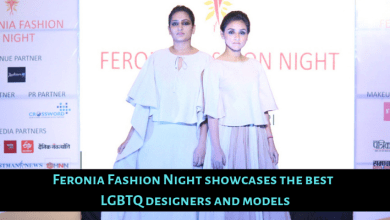 Photo of Goa to Host the Second Edition of Feronia Fashion Night