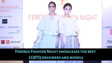 Photo of Goa to Host the Second Edition of Feronia Fashion Night