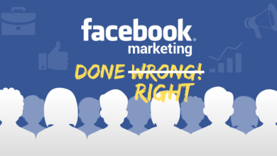 Photo of You've been using Facebook WRONG while creating advertising campaigns