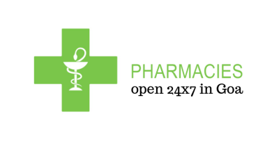 Photo of These pharmacies in Goa are open 24 hours a day