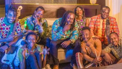 Photo of Jambo! Get ready to groove to the beats of Mama Africa in Goa