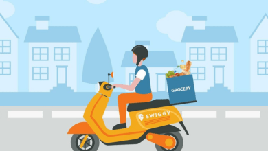 Photo of Locked in without essentials? Here are 5 guaranteed delivery services