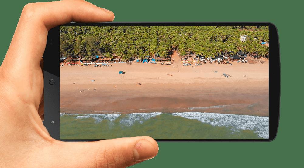 agonda-beach-guide