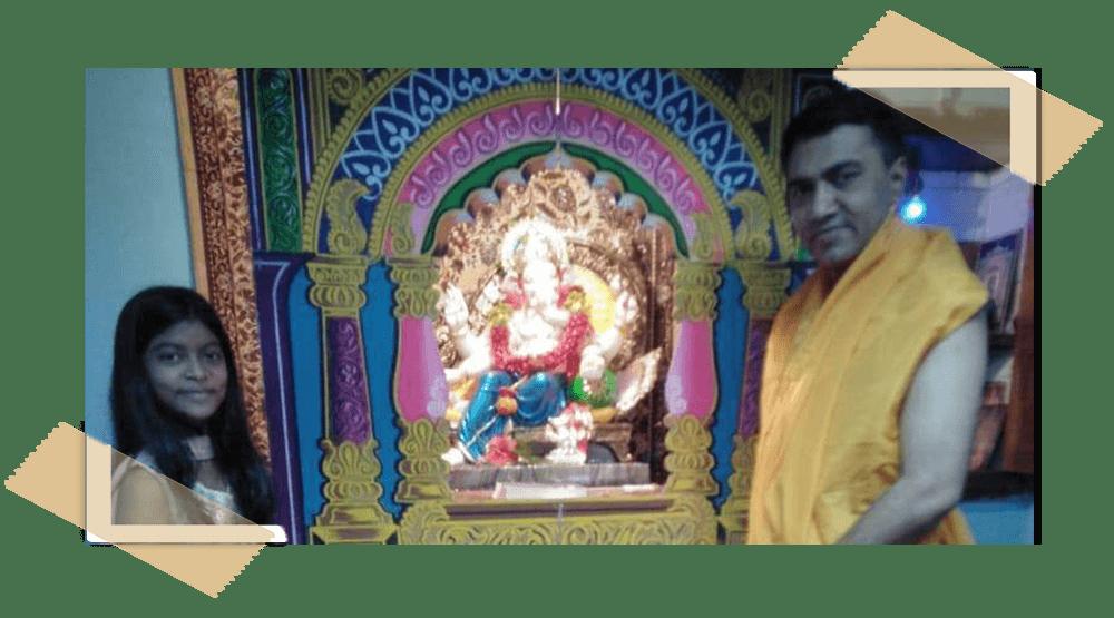 ganesh-chaturthi-at-home