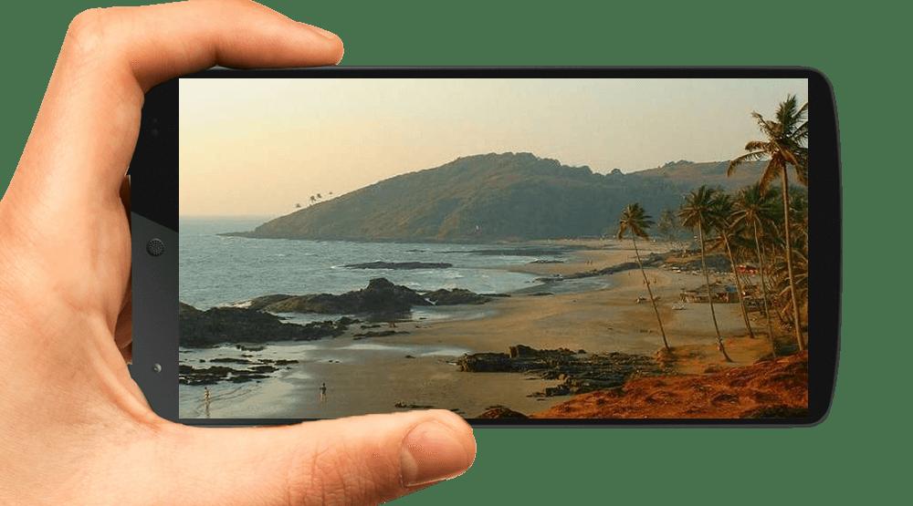 ozran-beach-directions
