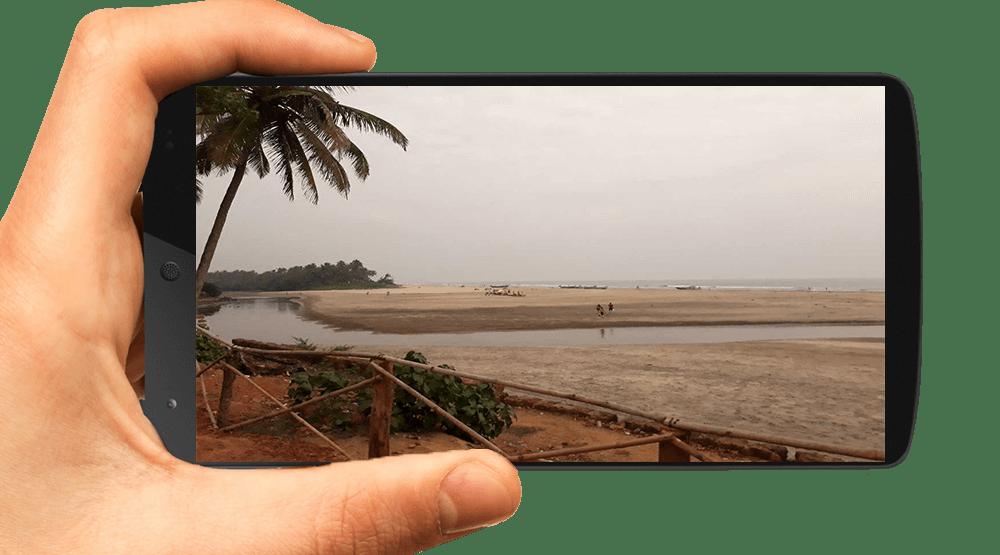 ashwem-beach-guide