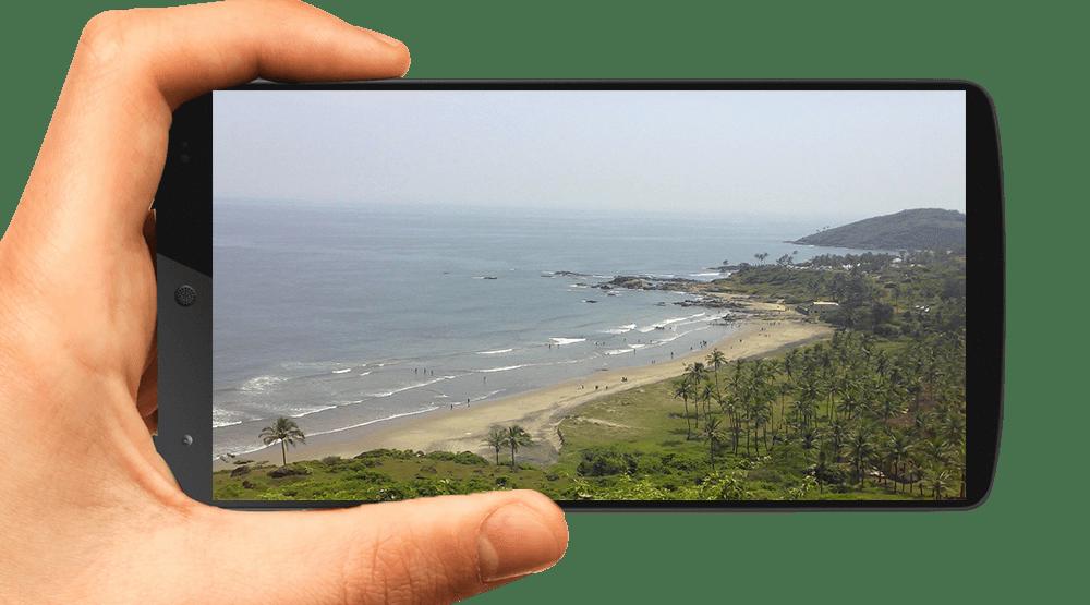 chapora-beach-guide