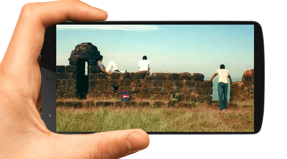 dil-chahta-hai-fort-name-20-years