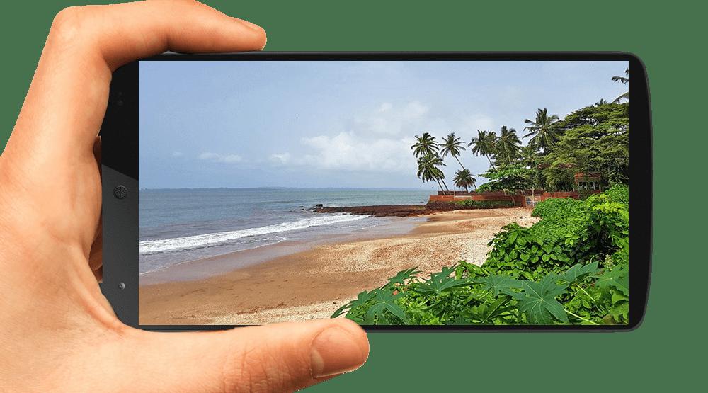dona-paula-beach-guide