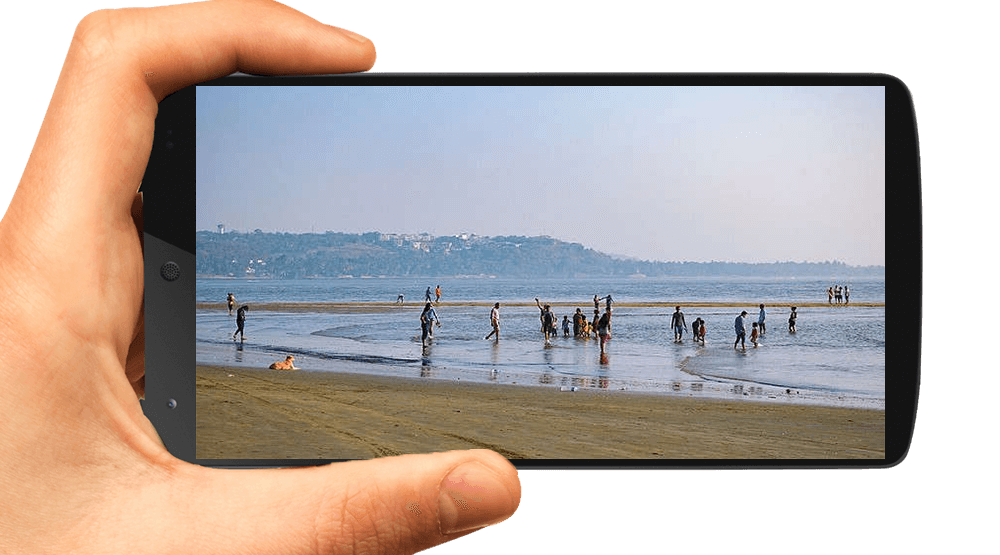 miramar-beach-directions