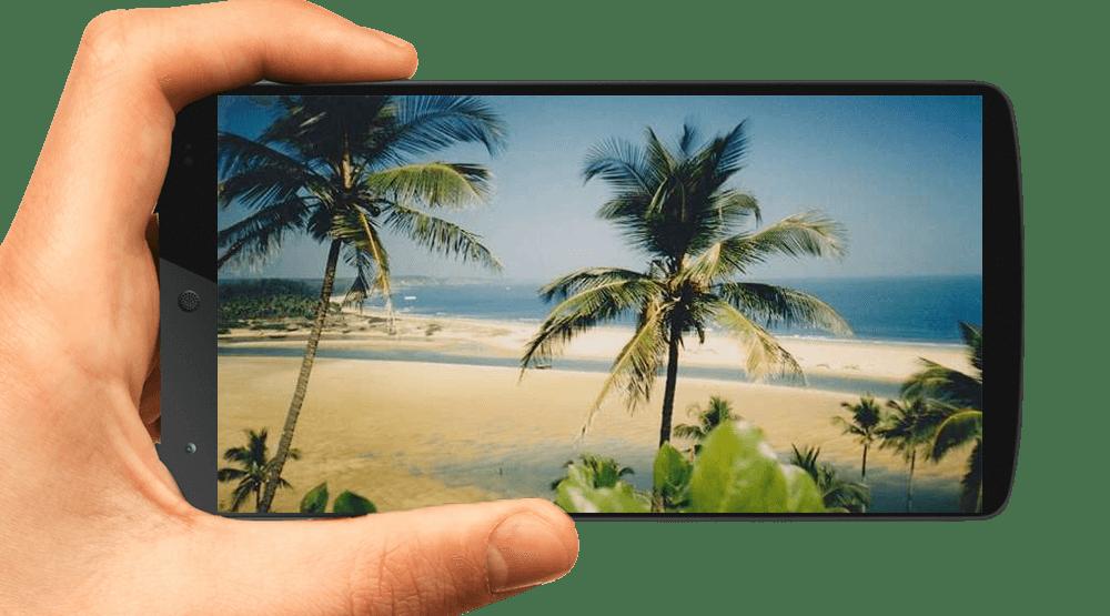querim-beach-directions