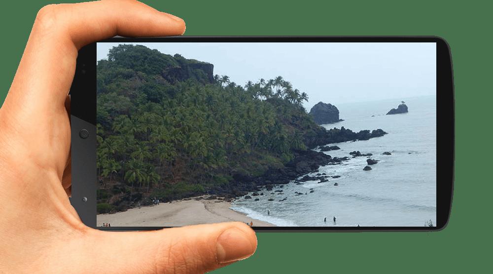 rajbagh-beach-directions