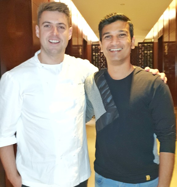 india-best-food-blogger