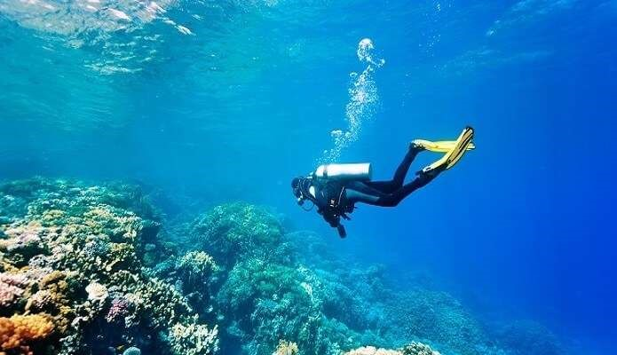 where-to-snorkeling-in-goa