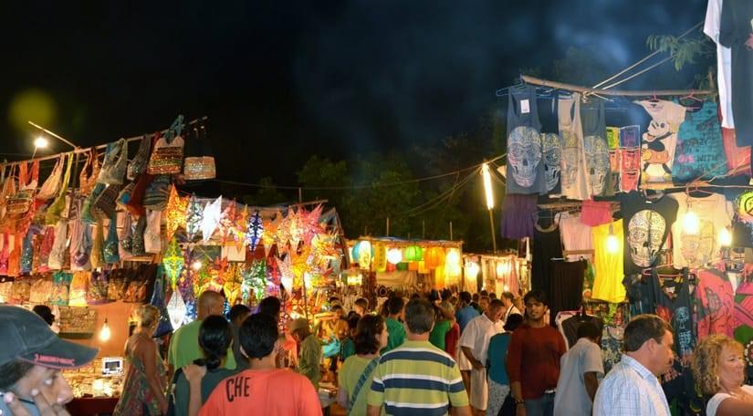saturday-night-flea-market