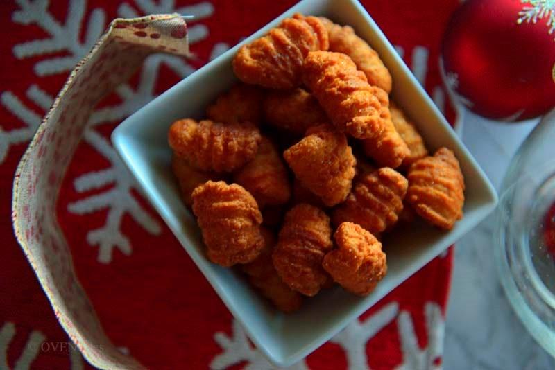kulkul-goan-sweet-recipe