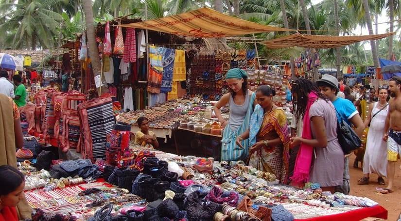 anjuna-flea-market