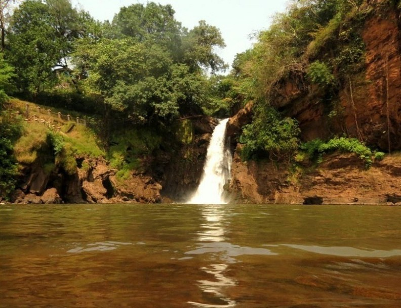 arvalem-waterfall-guide