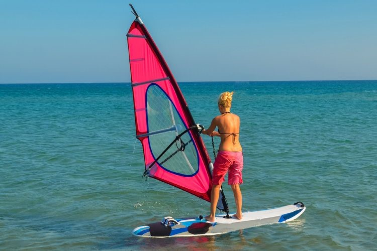 where-windsurfing-in-goa