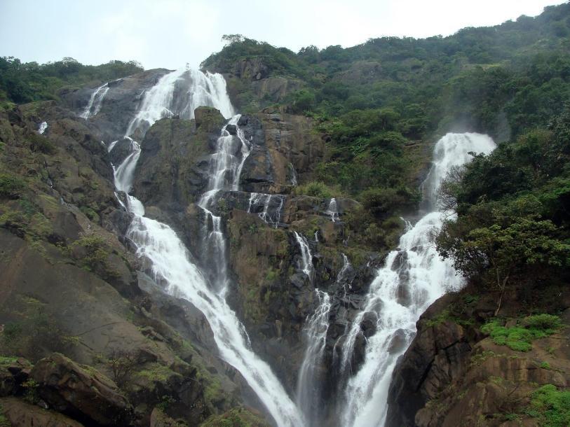 sada-waterfall-guide