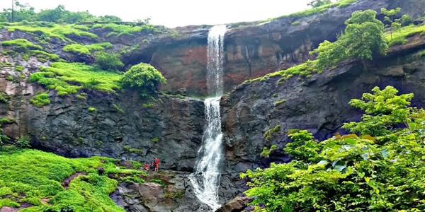 kemburli-waterfall-guide