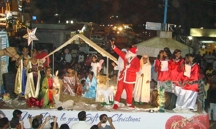 christmas-festivities-in-goa
