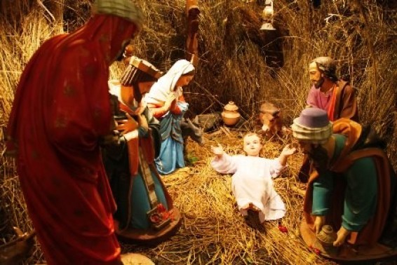 goan-christmas-things-to-do