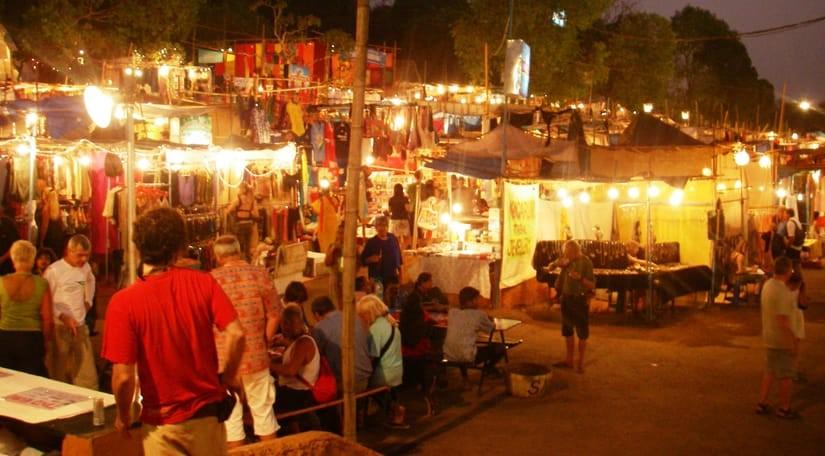 ingos-night-bazaar