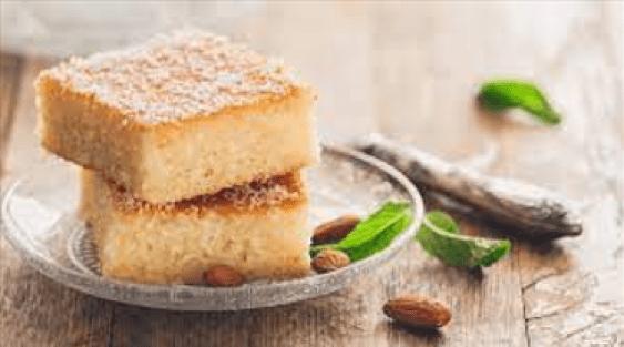 bolo-de-rulao-goan-sweet-recipe
