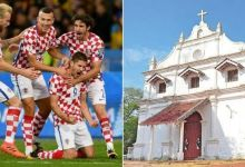 Photo of Do You Know About The History of Croats in Goa?