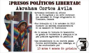 abraham-cortes-avila-freedom
