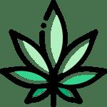 itsHemp_logo_leaf