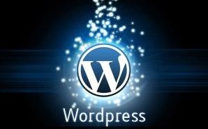 Si ta instalojm WordPressin ne Host