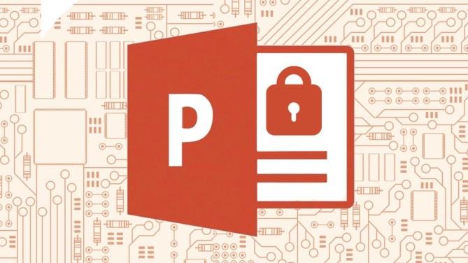 Hakerët shfytëzojnë Microsoft PowerPoint për të fituar aksesë tek kompjuterët