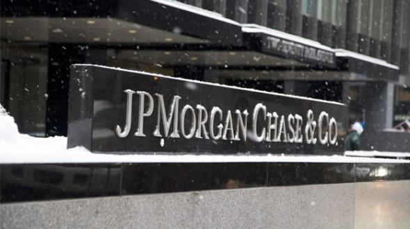 Mospërdorimi i shërbimit për identifikim të dyfishtë shkaktoi hakimin e JPMorgan Cahse