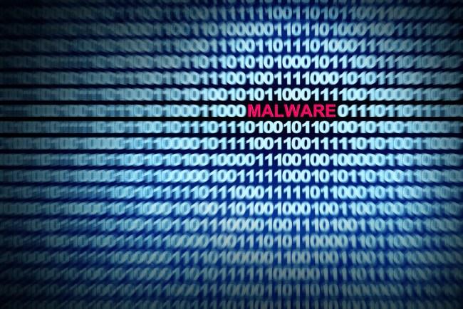 Windows Phone, Android dhe disa pajisje me iOS rrezikohen nga një virus kompleks